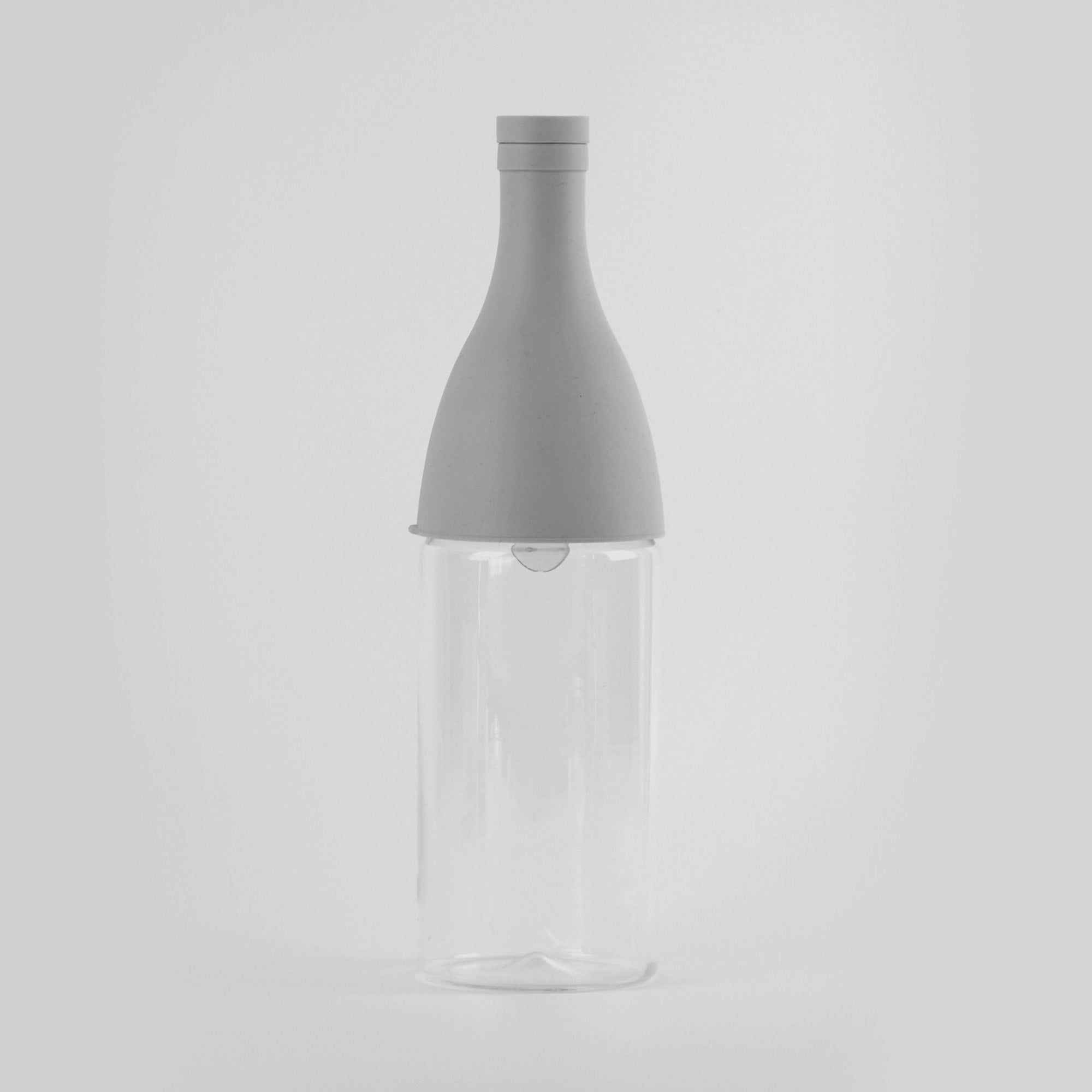 hario-cold-brew-bottle