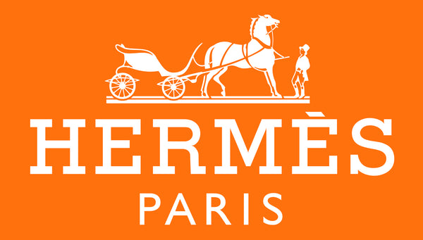 How to get pre owned Hermes items?