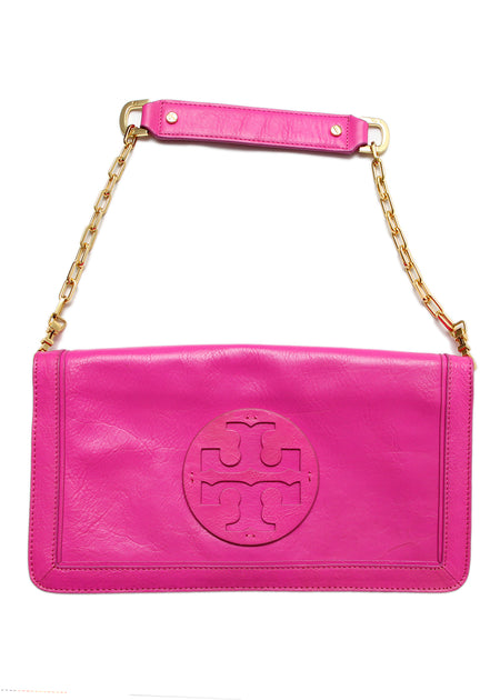 2 Colored Shoulder Bag