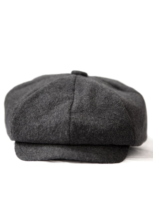 PAPAGCHI Peaky Blinders hat