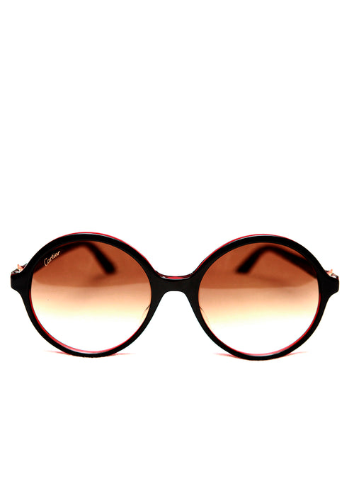 C-Decor Sunglasses