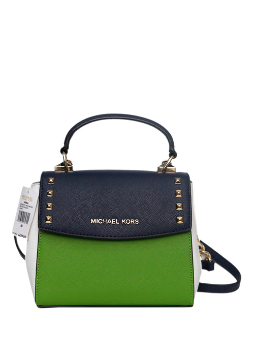 Luxury MICHAEL KORS 3 Colored Bag