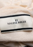 By Malene Birger ivory sweater