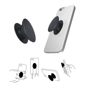 Hoyni Hoyni Fail Popsocket