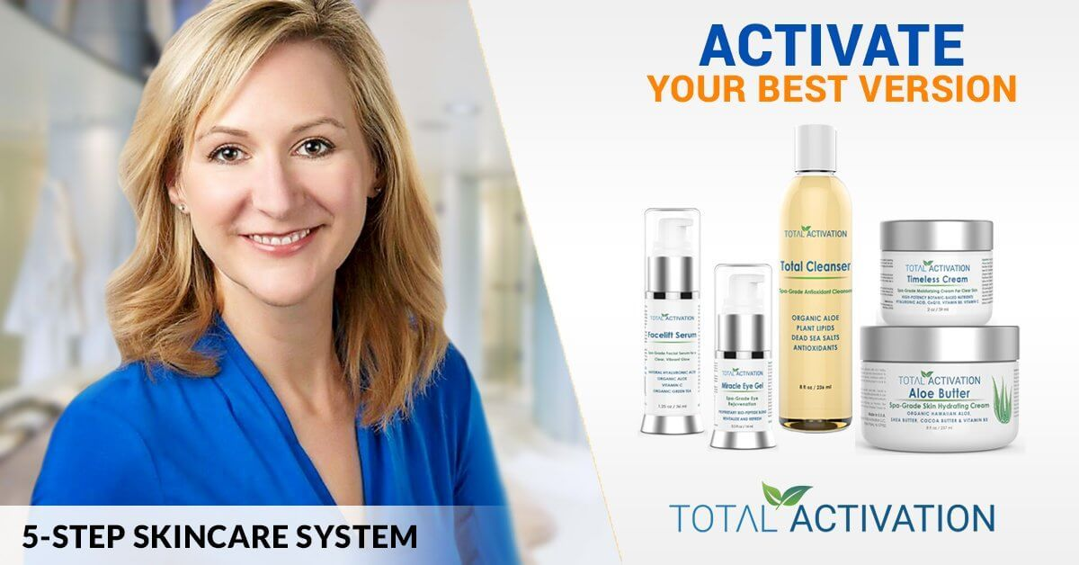chrissie-skincare-activate-howtouse