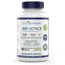 JOINT ACTIVEX (90 tablets)