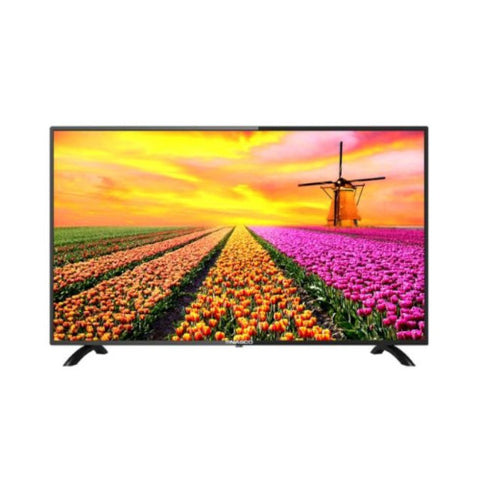 NASCO SLIM TV LED 32″ – HD – LED_NAS-J32FB