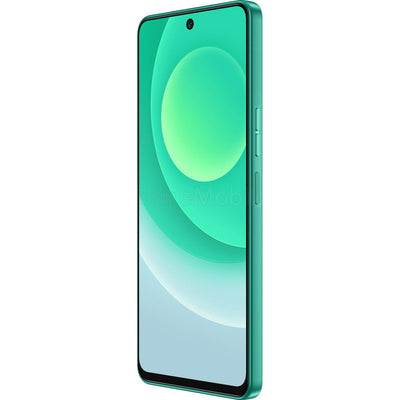 IMPORTÉ - Collection 2018 BLAZER HOMME COUPE SLIM FIT UN BOUTON