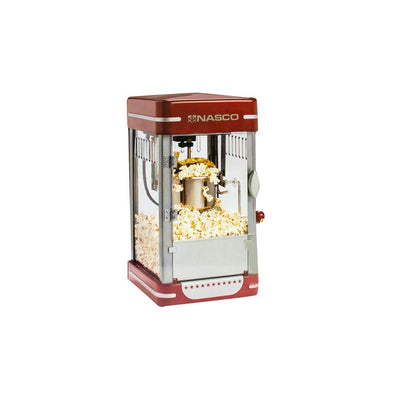 NASCO MACHINE À POPCORN