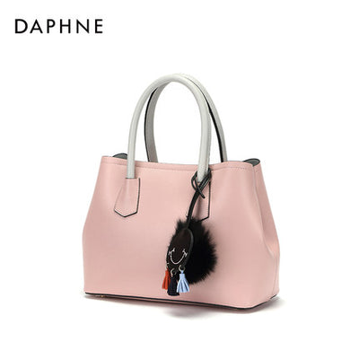 DESTOCKAGE - DAPHNE NEW - Sac A Main Femme  En Bandoulière