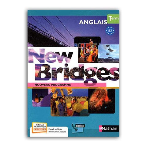 new bridges terminale\.\.\.