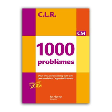 1000 problemes