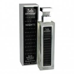5TH AVENUE NIGHTS EAU DE PARFUM de Elizabeth Arden