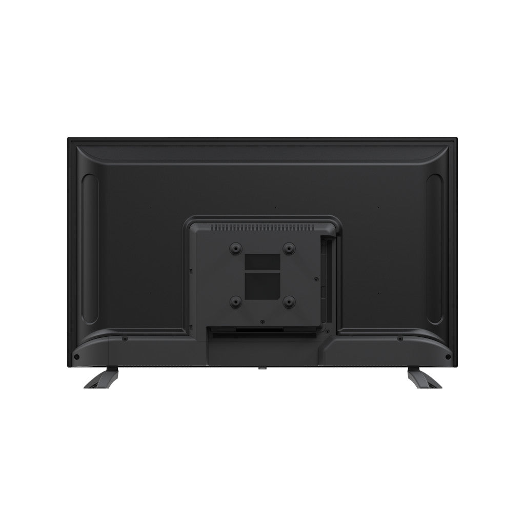 NASCO SLIM TV LED 32'' HD – NAS-T32FB - Garantie 12 Mois