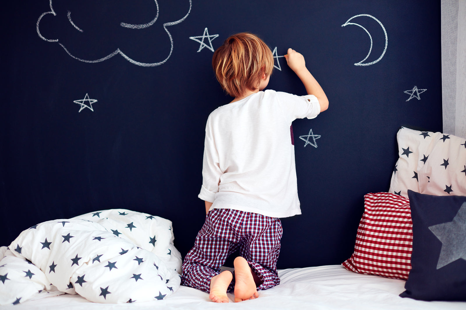 /blogs/inspiration/would-you-let-your-child-design-their-own-bedroom