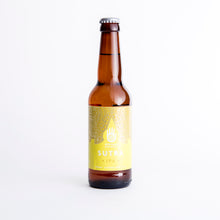 Nirvana & Fit Beer - Zero alcohol options