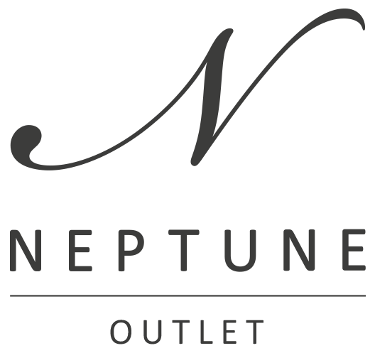 Neptune  Outlet