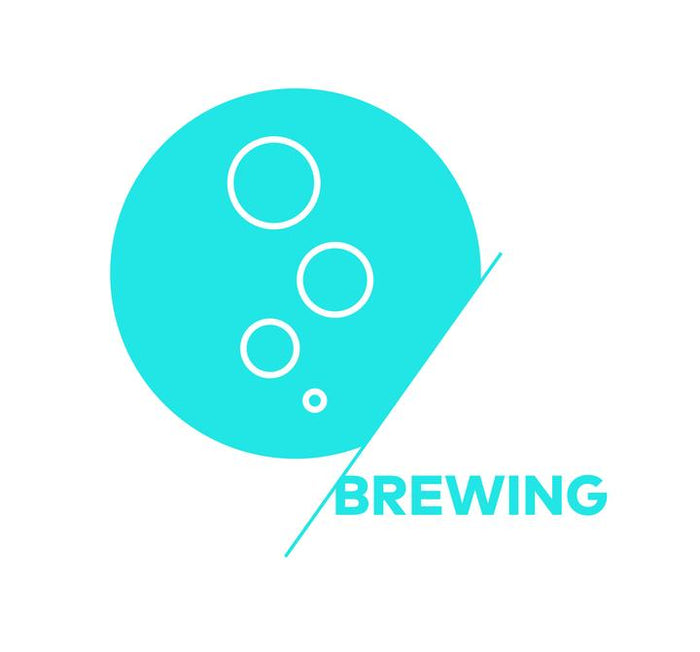 SCA - Brewing (Professional)