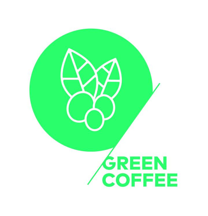 SCA Green Coffee (Foundation)