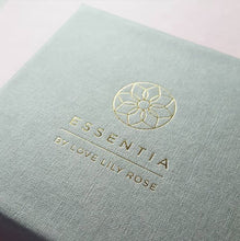 Essentia By Love Lily Rose Gift Box