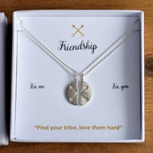 Valentines Gift For a Friend | Best Friends Jewellery