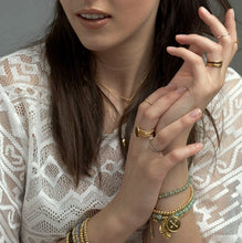 Festival Jewellery | Stacking Rings and Bracelets