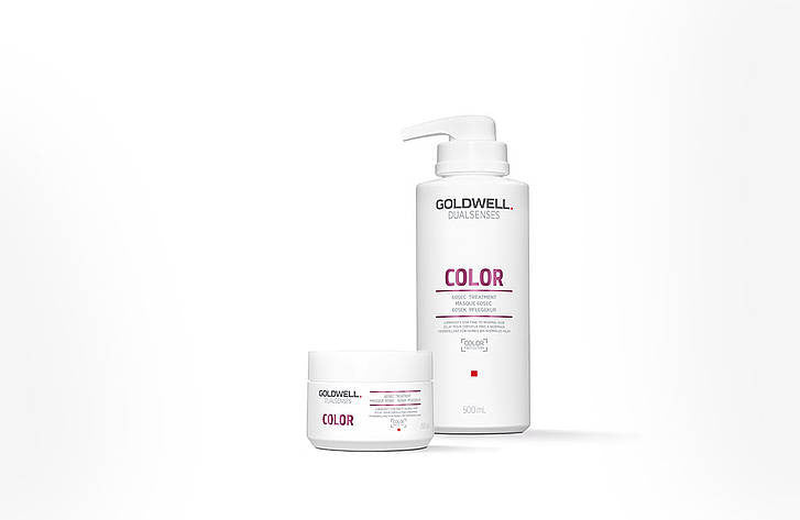 DualSenses Color Treat
