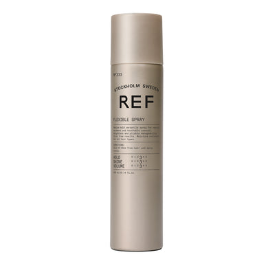 REF 333 Flexible Spray