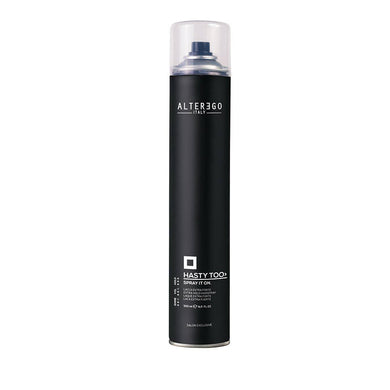 Hairspray 500ml