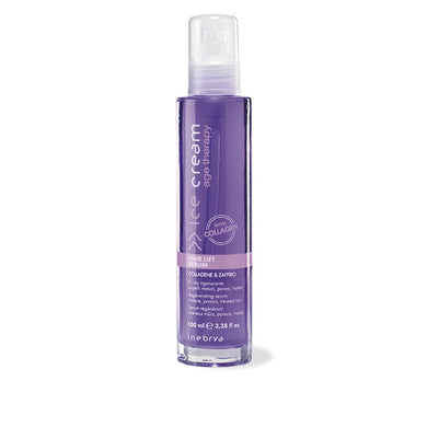 Age Therapy Hairlift Serum