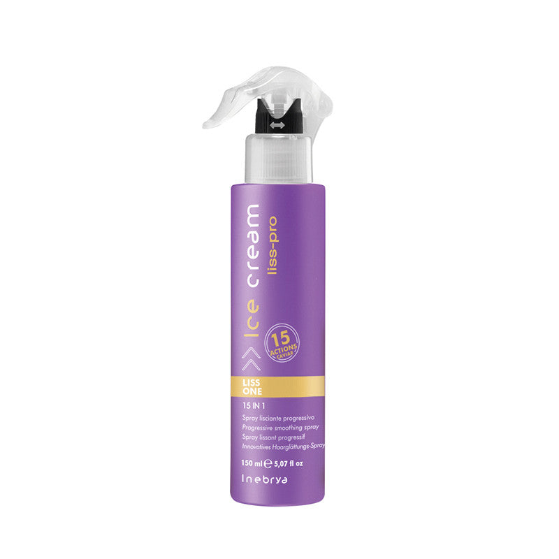 Liss Pro ONE Spray