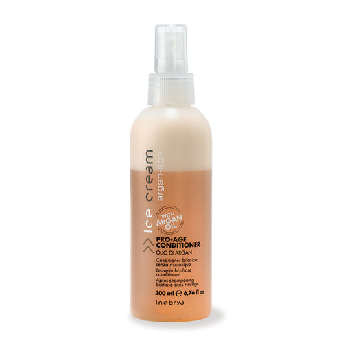 Argan Age Conditioner spray