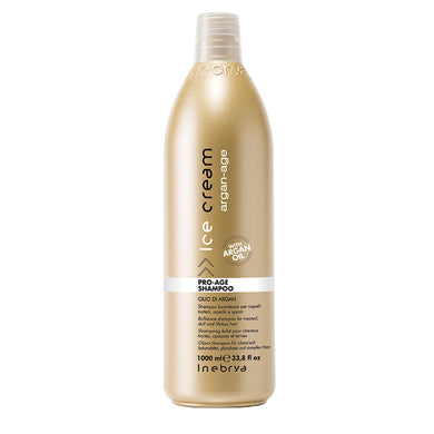 Argan Age Shampoo 1000ml