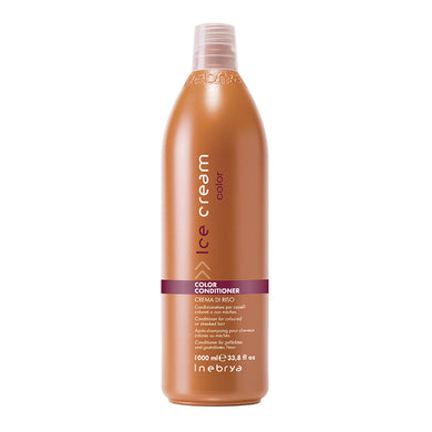 Color Conditioner Salon