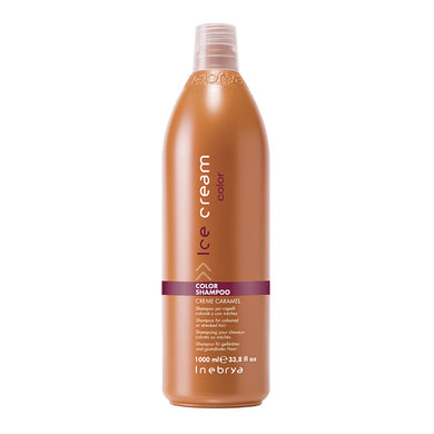 Color Shampoo Salon