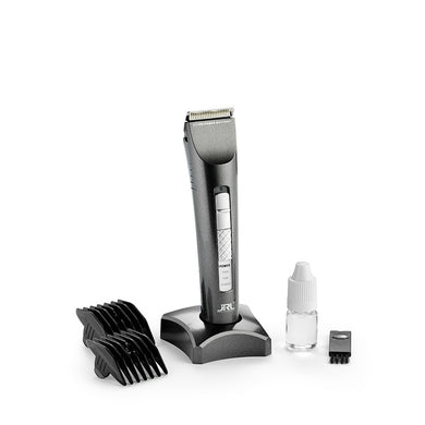 JRL Fresh Fade Trimmer JULEPRIS