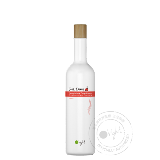Goji Berry Volumizing Conditioner
