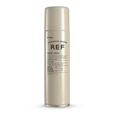 REF 050 Shine Spray