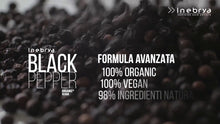 Black Pepper KIT New !!