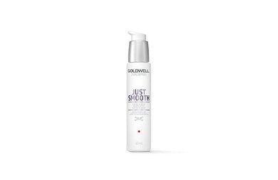 DualSenses Just Smooth Serum