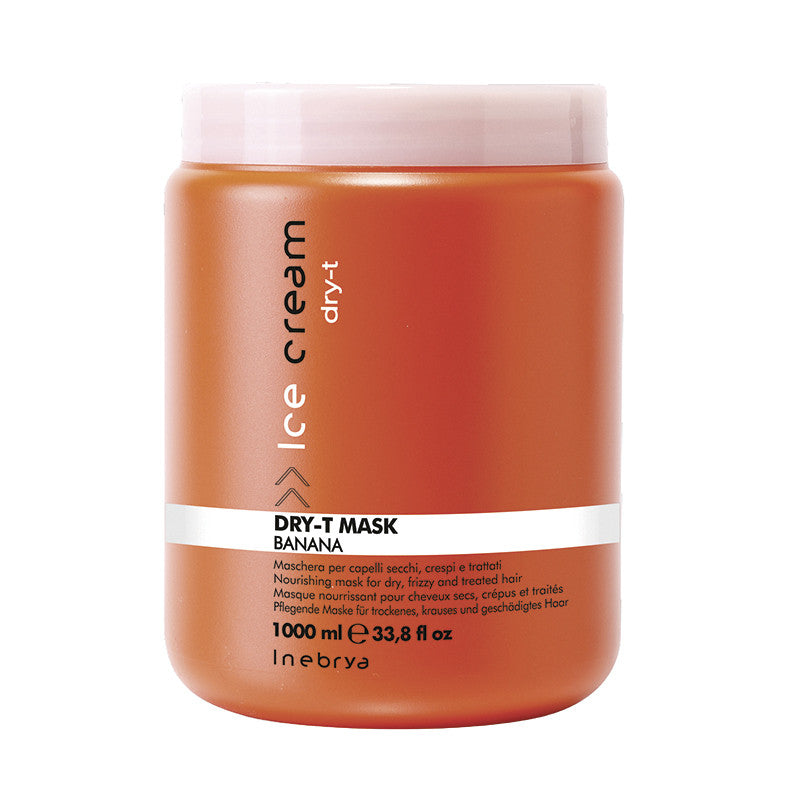 Dry-T Mask Salon