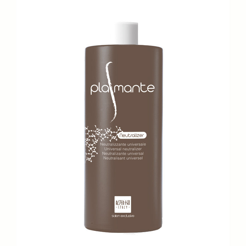 Plasmante Neutralizer