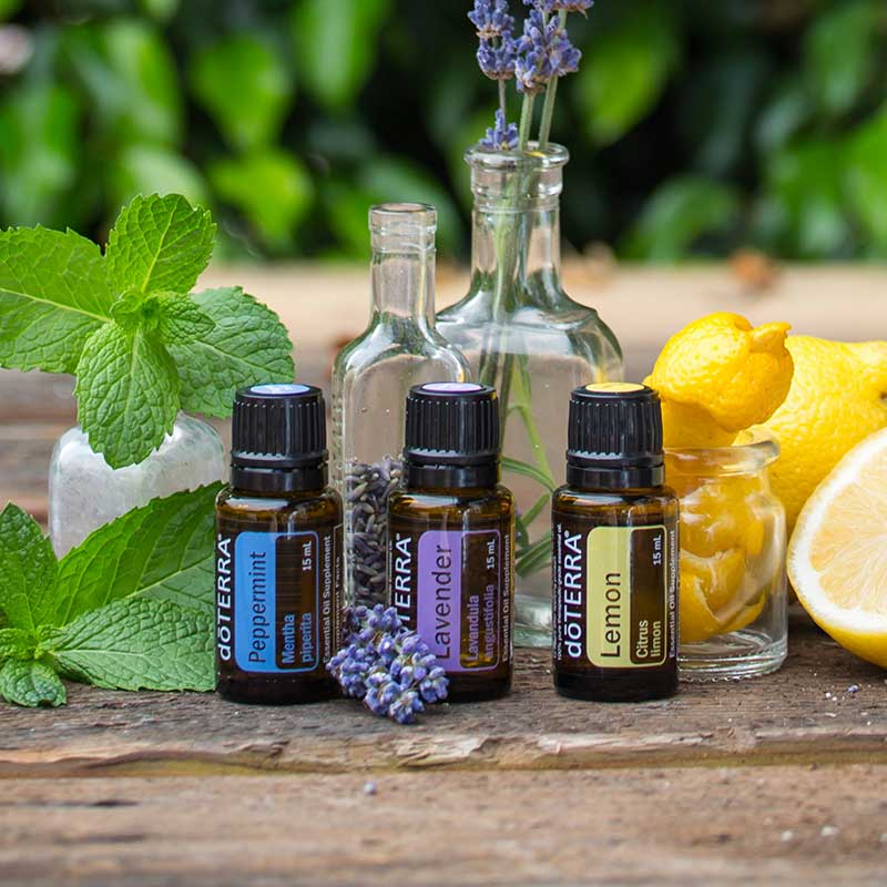 LivingVitalityAustralia 2019 Feature oils