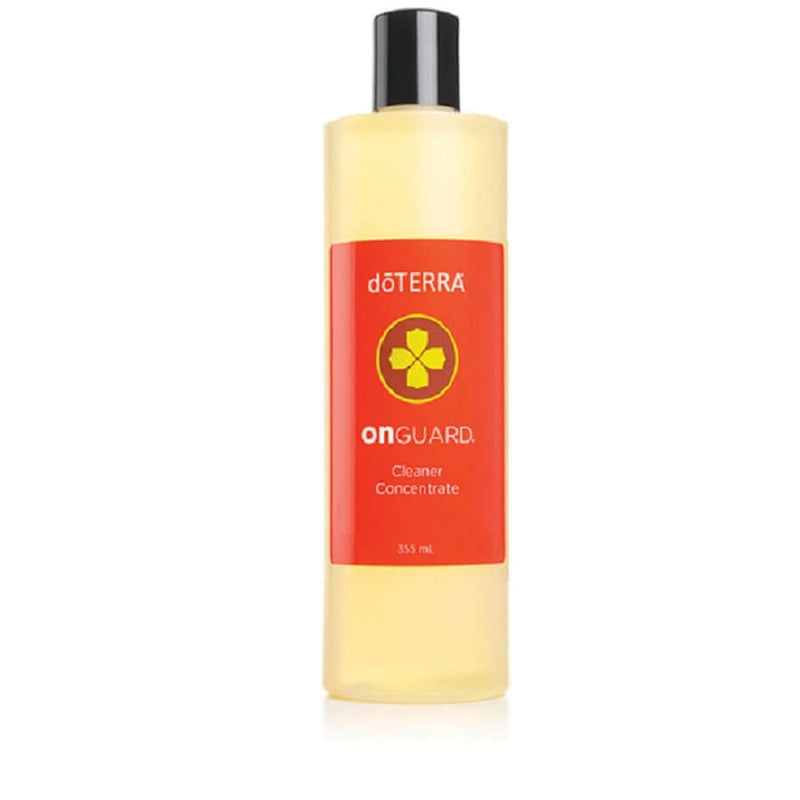 doTERRA On Guard Cleaner Concentrate - Multi-Purpose
