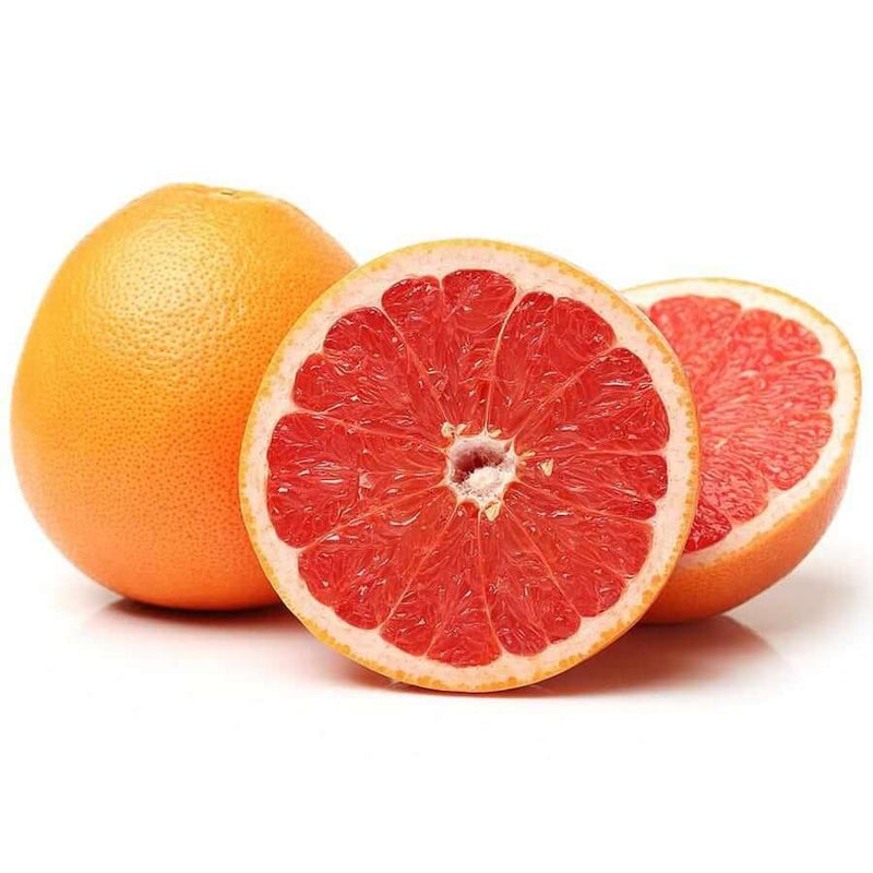 doTERRA Grapefruit Essential Oil -Living Vitality Australia