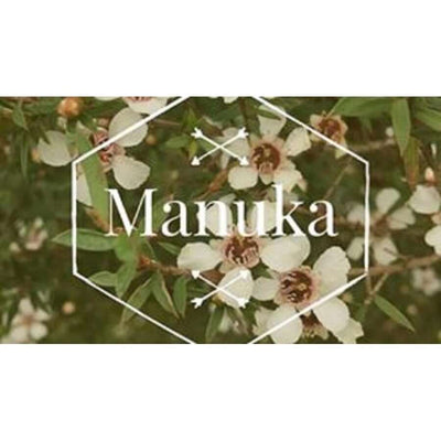 doTERRA 100% Pure Manuka Essential Oil - Stress and Anxiety Relief, Wound Healing, Clear Skin-Living Vitality Australia