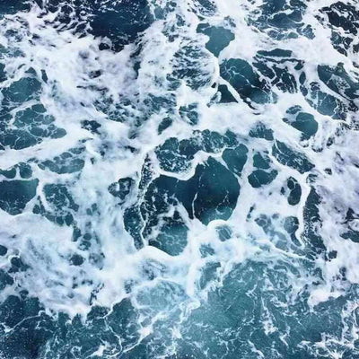 Picture of the Ocean