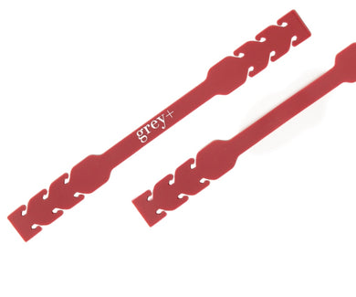 Mask Extenders (Red)