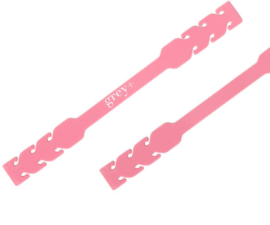 Mask Extenders (Pink)