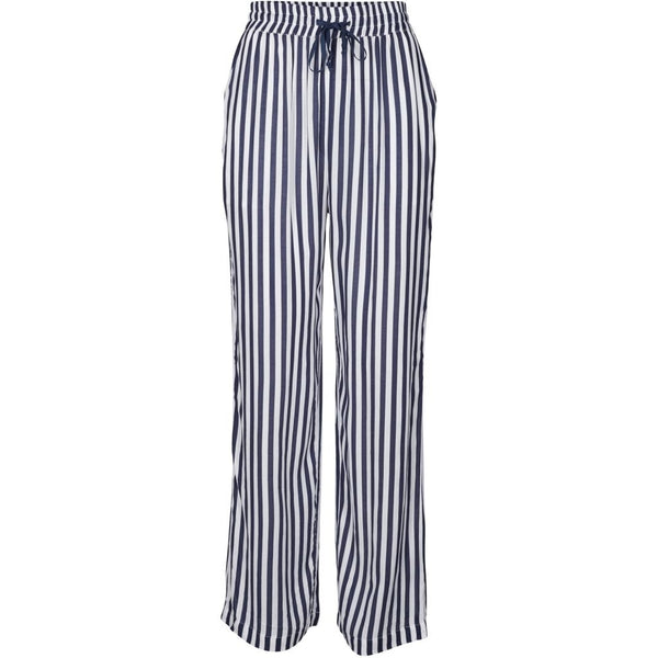 lulu's drawer Alexandra pants Pants Stripe